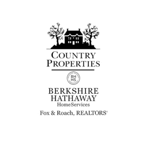 The Country Properties
