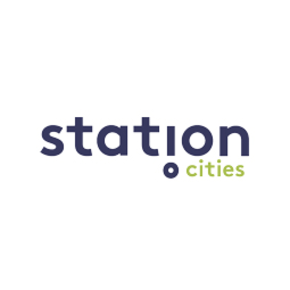 Station Cities