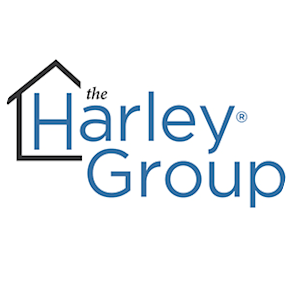 The Harley Group