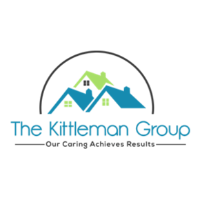 The Kittleman Group, Real Estate done a Better Way