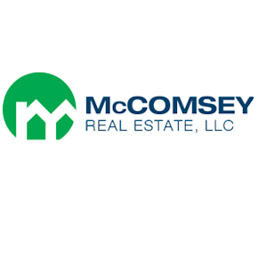 McComsey Real Estate, LLC