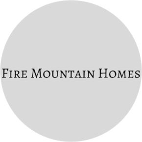 Fire Mountain Homes Oceanside