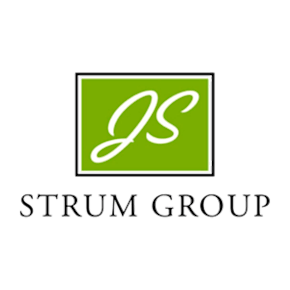 The Strum Group