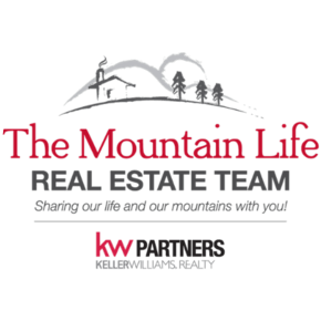 The Mountain Life Team