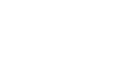 Sell757 Powered by Creed Logo
