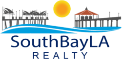 SouthBayLA Realty