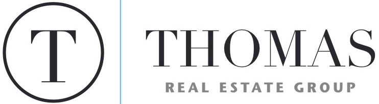 Thomas Real Estate Group