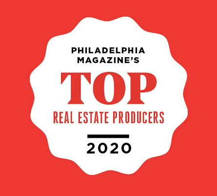 Philly mag