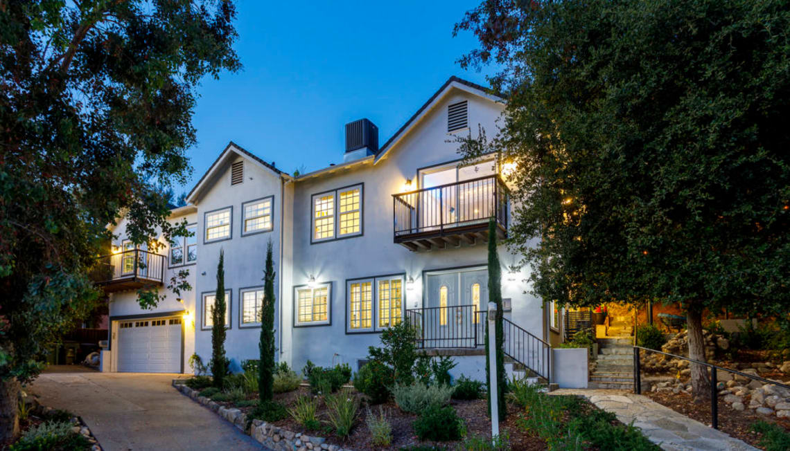 Just Listed: 103 Grace Terrace