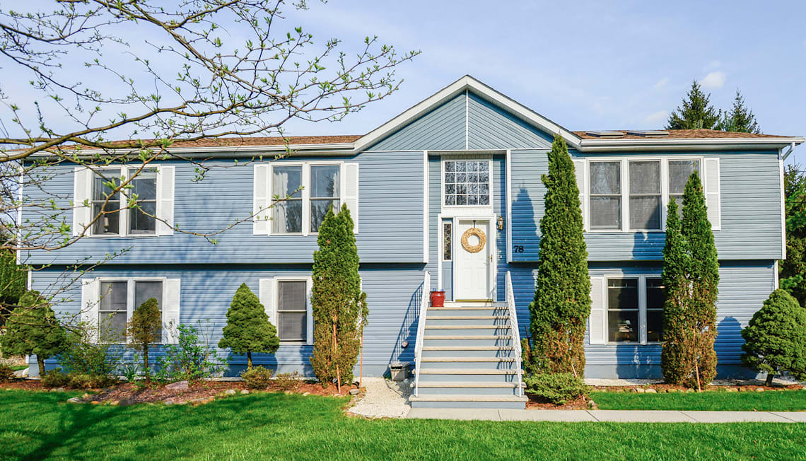 What's The Best Time To Sell My House In West Orange?