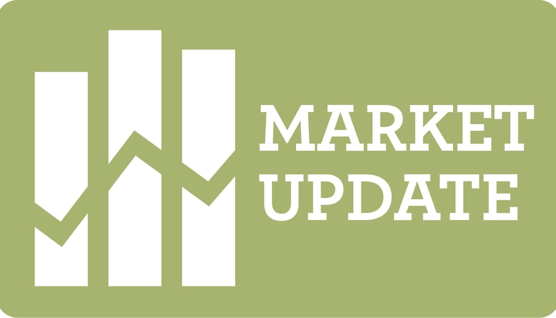 June 2020 Real Estate Market Reports for Maplewood, S. Orange, Montclair, Short Hills and More