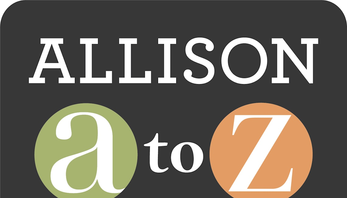 Why Buy With The Allison Ziefert Real Estate Group