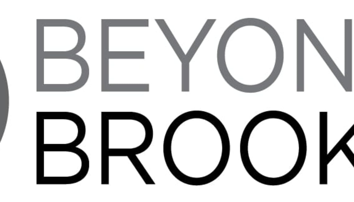 Zoom to the Suburbs with Beyond Brooklyn