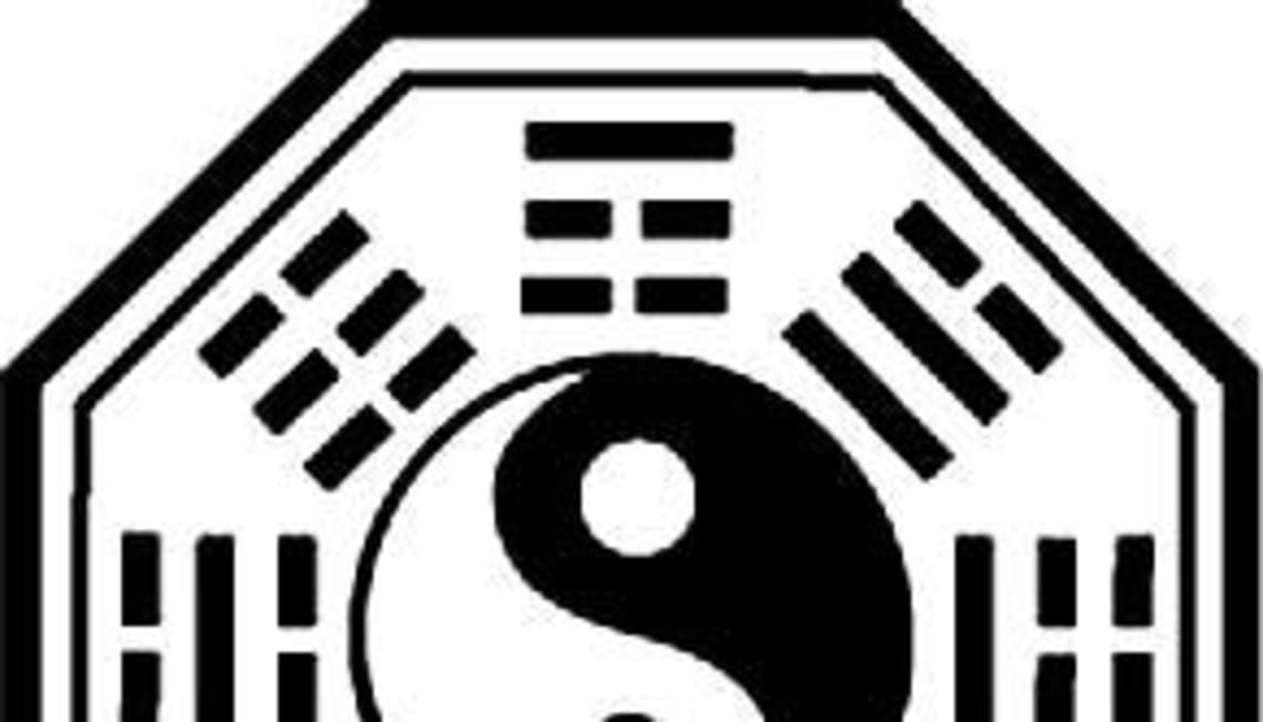 Feng Shui and Your Home for Sale
