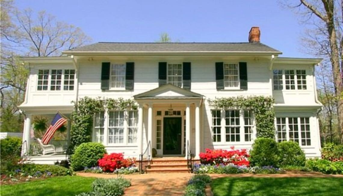 August 2015 Real Estate Market Statistics for Maplewood, NJ – S. Orange, NJ and Surrounding Towns