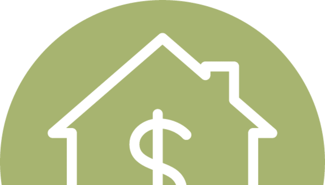 Why Sell With The Allison Ziefert Real Estate Group