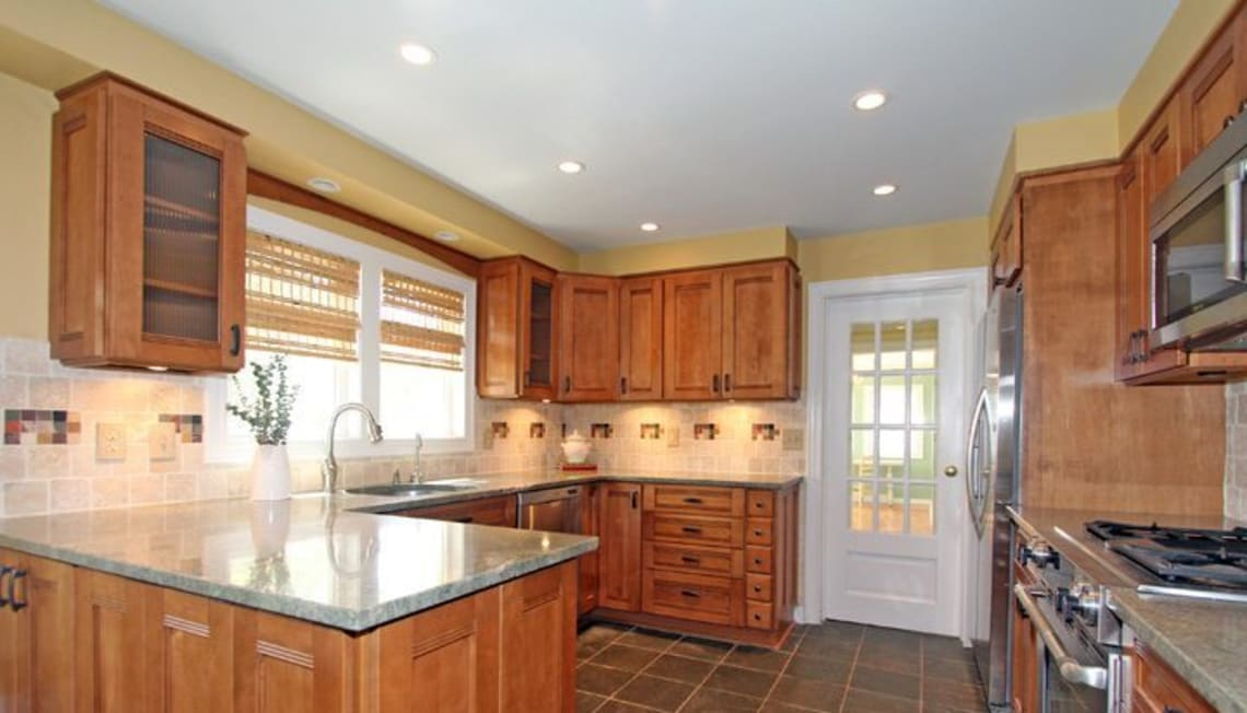 Open House at 50 Duffield Dr. in South Orange this Sunday July 1 from 2-4