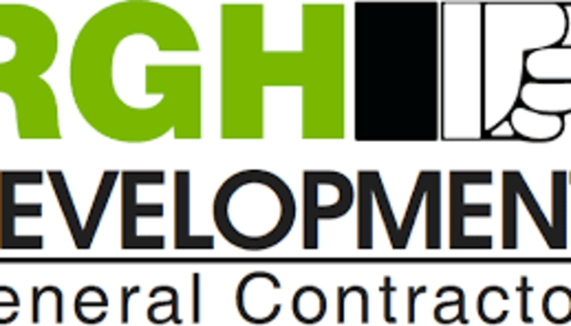 Client Of The Month: David Hume Of RGH Development Company