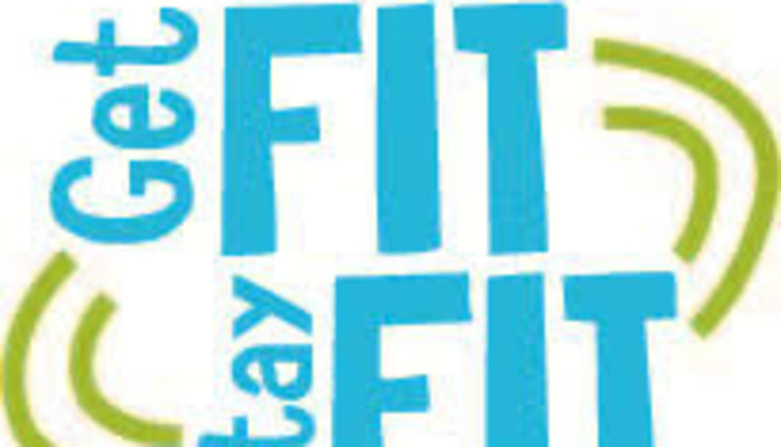 Staying Fit In 2018 in the Maplewood/South Orange Area