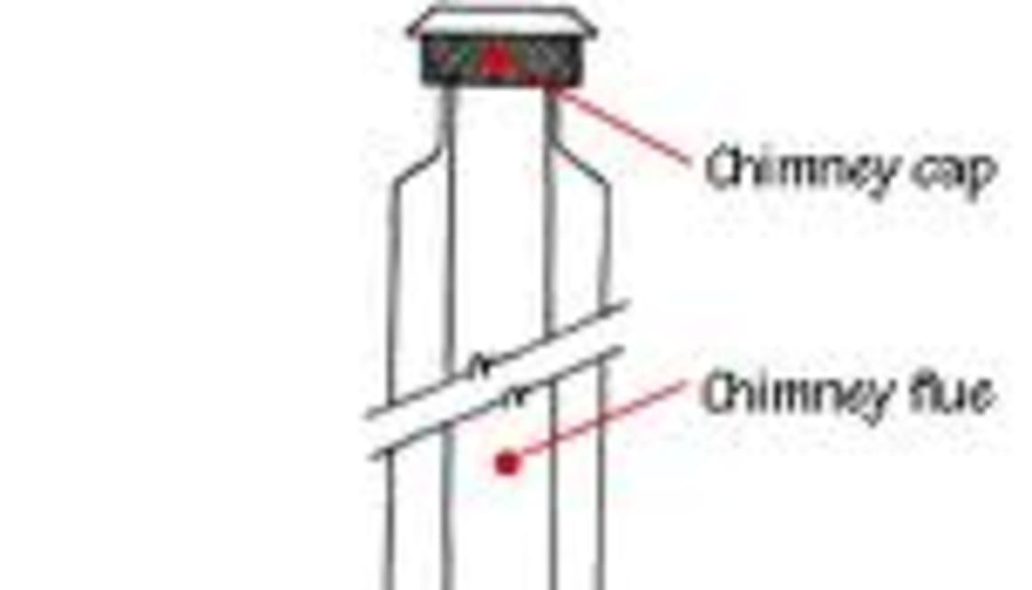 Chimney Tips- How to Prepare for the Winter Season