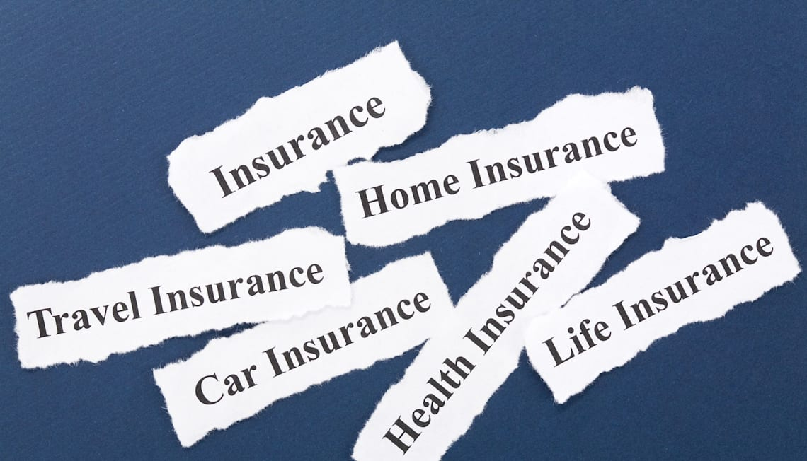 Time to Evaluate Your Insurance Coverage
