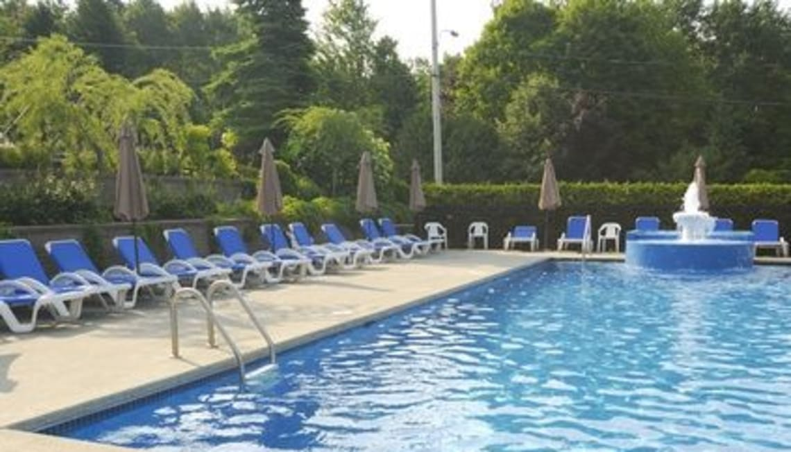 Swim Safely & Securely This Summer in the Maplewood/South Orange, Millburn/Short Hills Area