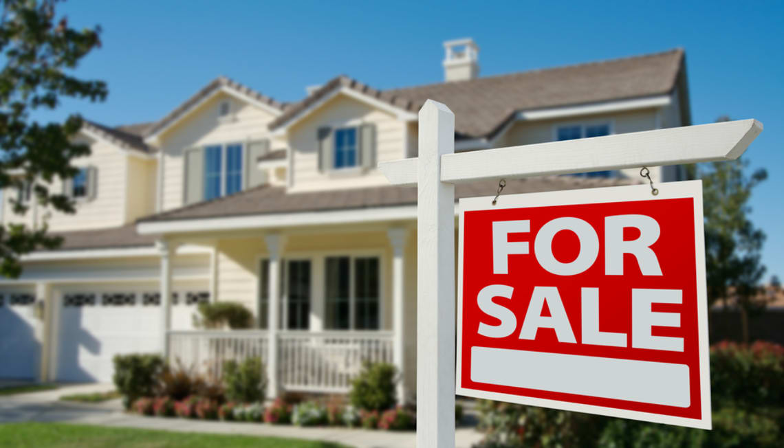 Tips for Sellers of Maplewood, NJ Real Estate