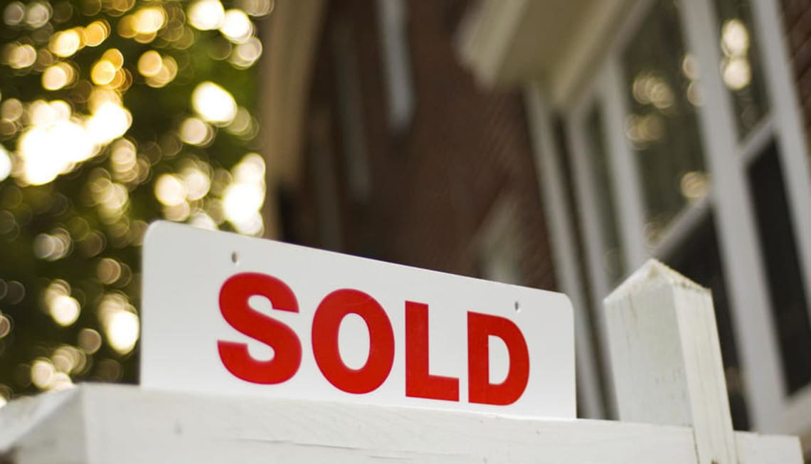 In a Hurry to Sell Your Home?