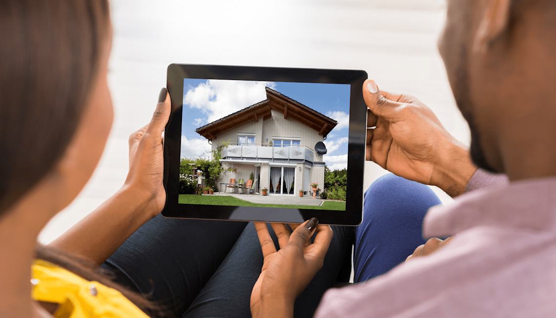 """Home Buyer """"Virtual"""" Seminar: Let us share with you the path to homeownership"""