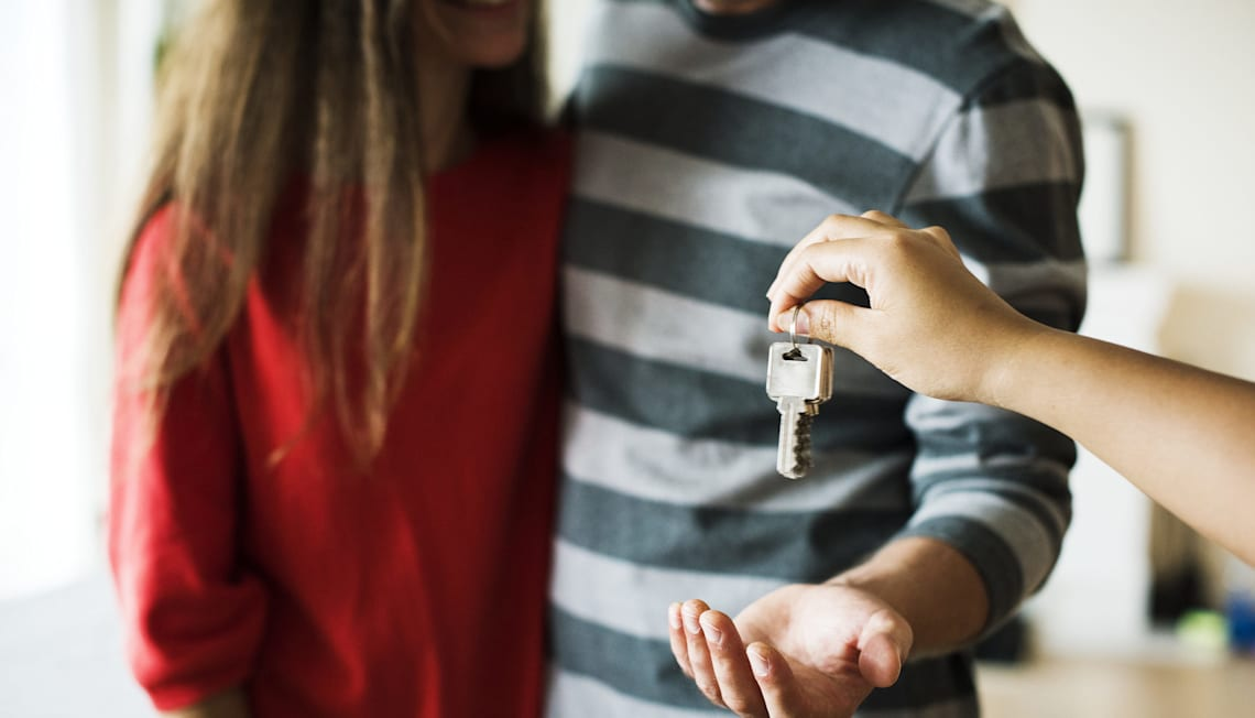 Renting in NYC: How to Navigate the Housing Market