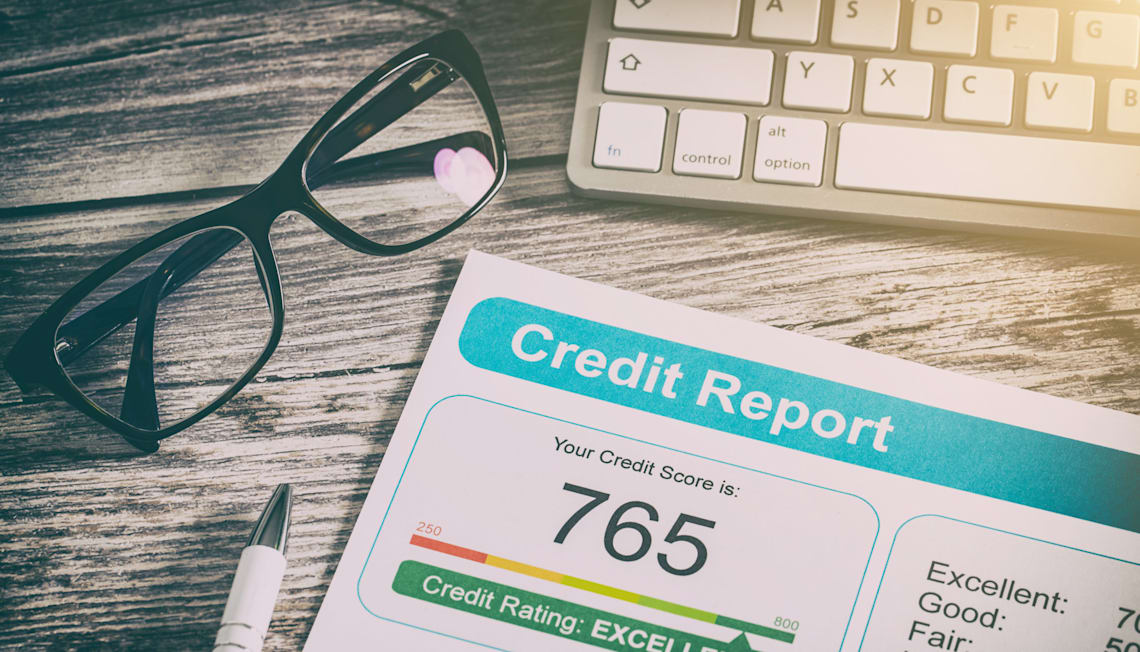 Why You Need a Credit Score to Buy or Rent a Home