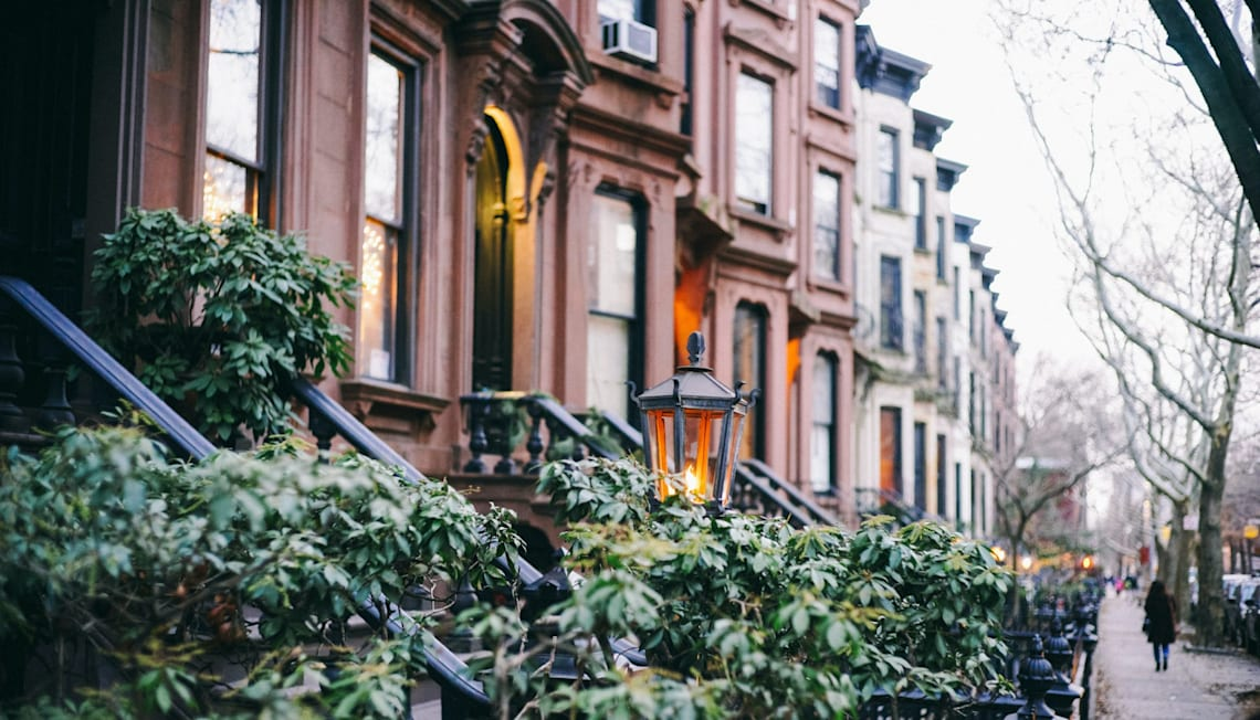 As New York Reopens, What Does That Mean for the Real Estate Market?