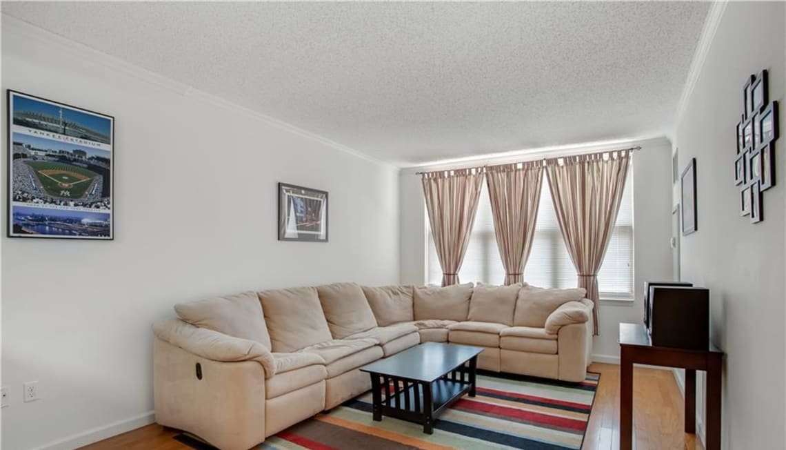 Just Listed: 300 Mamaroneck Avenue Unit: 323, White Plains