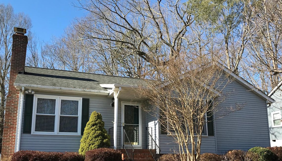 Just Listed: 38 Vista Woods Rd, Stafford