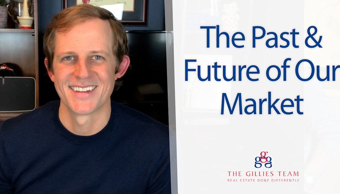 What Will 2021 Bring Our Market?
