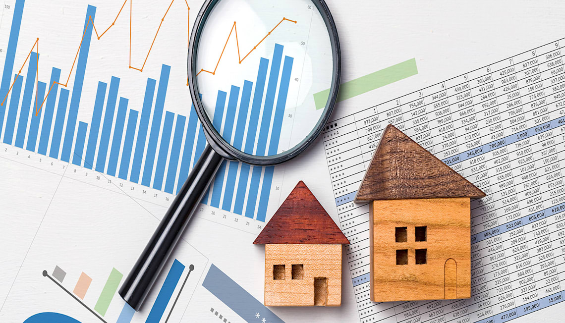 How to Get Started In Commercial Real Estate Investing