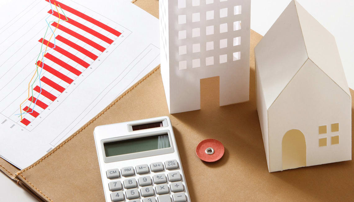 6 Ways To Invest In Real Estate