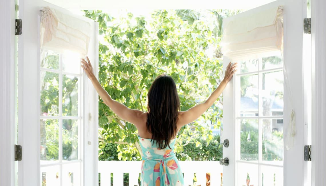 6 Tips How To Own A Home Before 30 Years Old