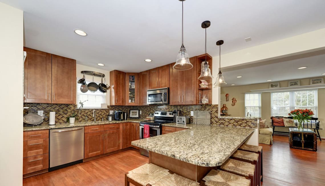 March 20 Open Houses Northern Virginia