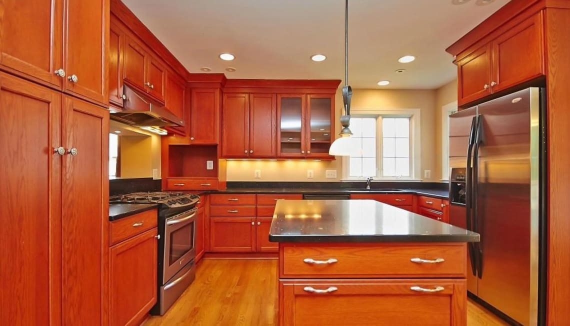 Open Houses In Northern Virginia (Sunday, October 25, From 2-4 pm)