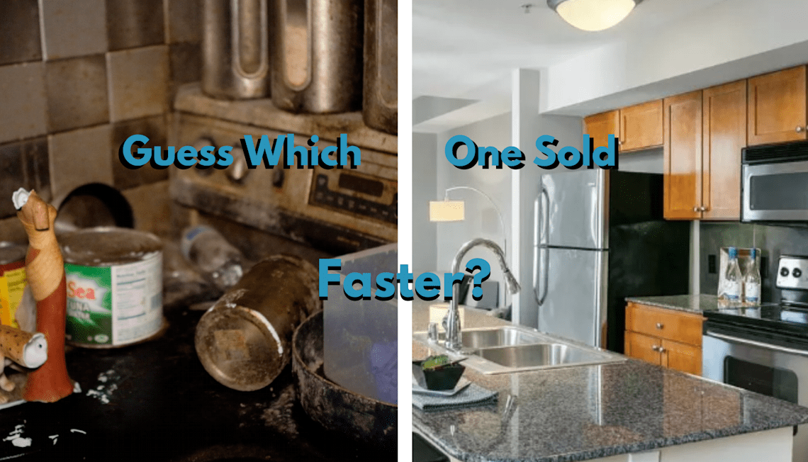 How to Sell Your Home Quickly With These 3 Simple Steps