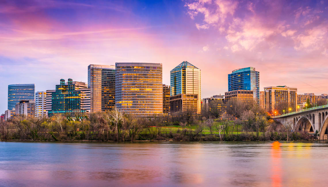 Selling a House in Arlington VA: A 2021 Guide