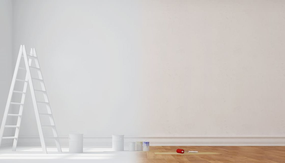 5 Quick Home Renovations to Boost Your Home's Value