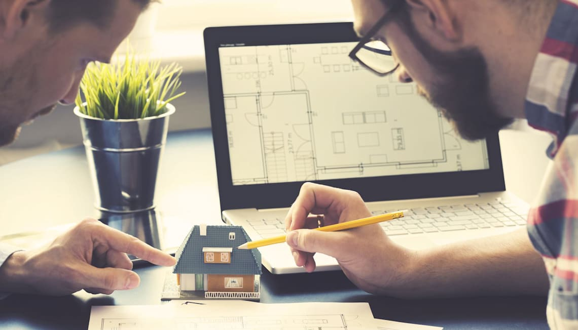 The Keri Shull Team's ABCs of Real Estate Terms