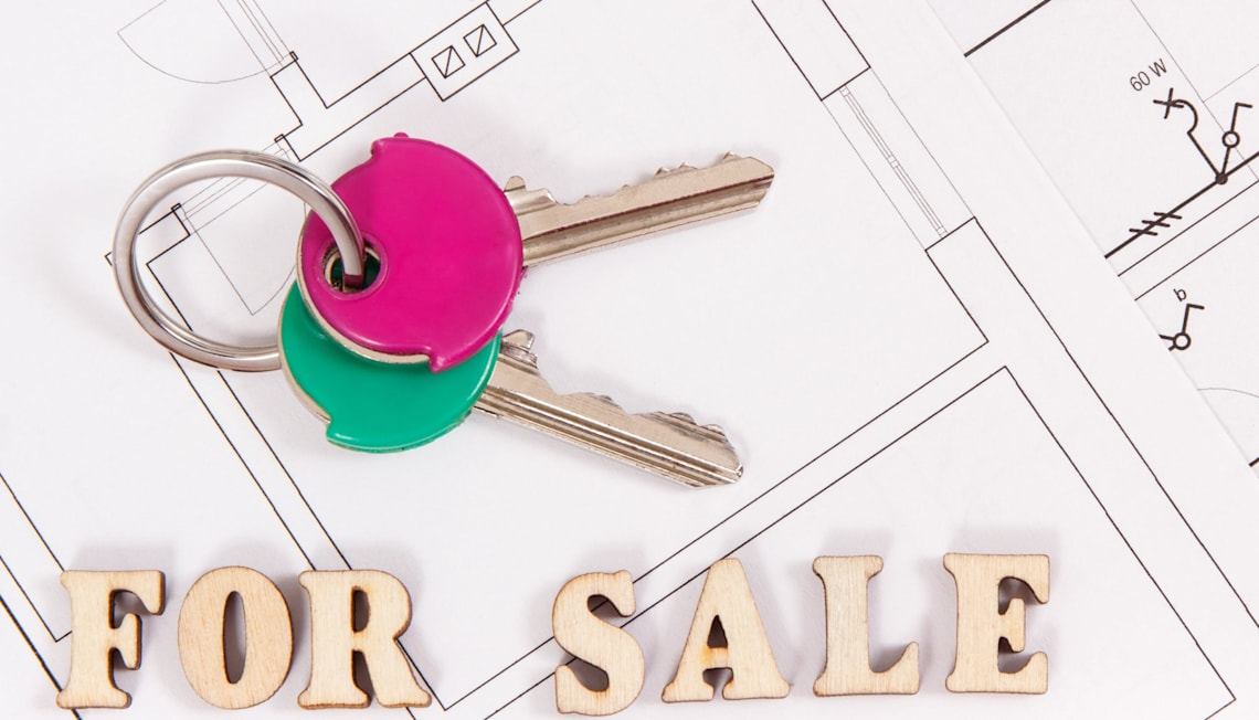 When is The Best Time to Sell Your House: Does Timing Matter?