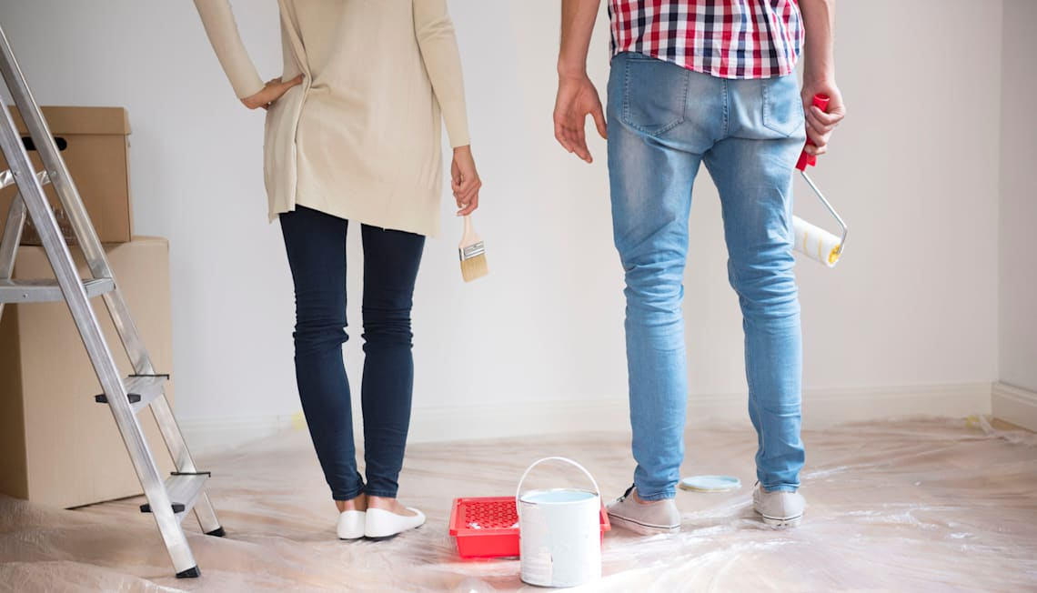 What to Fix When Selling a Home: The 11 Things You NEED to Know