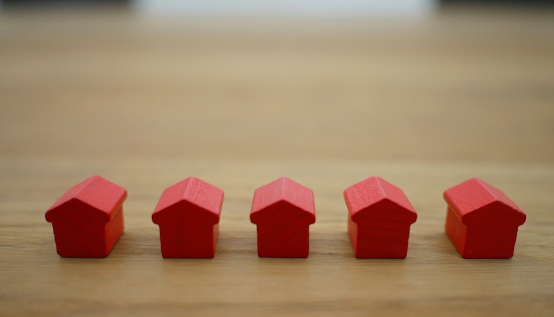 Shop For A Home Or Qualify For A Loan? Pre-Qualified vs Pre-Approval