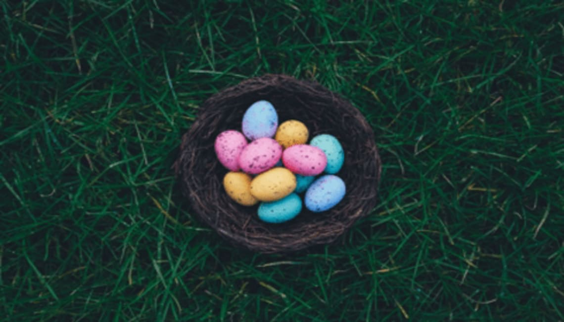 Weekly Events In Loudoun County: April 19