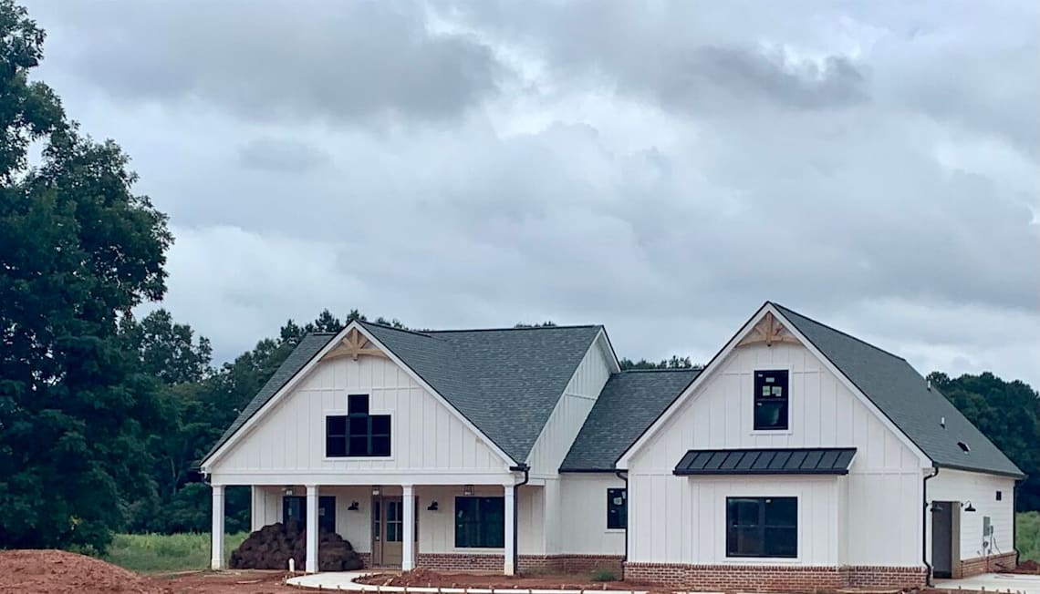Just Listed: 3706 Highway 83, Good Hope