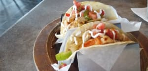 Take Taco Tuesday to New Heights at Don Tito – A Classic Cantina with a Killer View of Clarendon, Va.